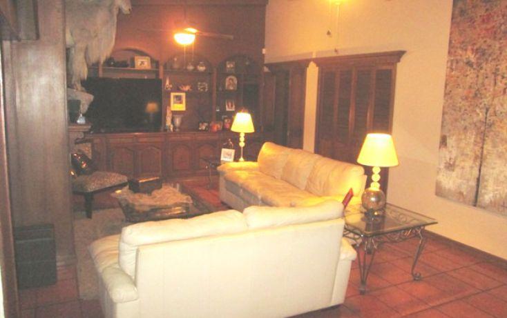 Foto de casa en venta en, lomas del santuario ii etapa, chihuahua, chihuahua, 1225667 no 12