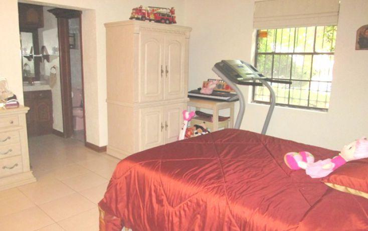 Foto de casa en venta en, lomas del santuario ii etapa, chihuahua, chihuahua, 1225667 no 13