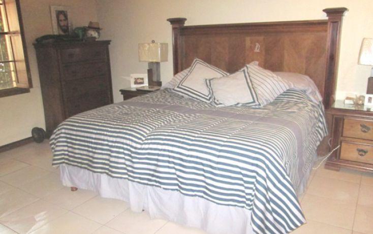 Foto de casa en venta en, lomas del santuario ii etapa, chihuahua, chihuahua, 1225667 no 14