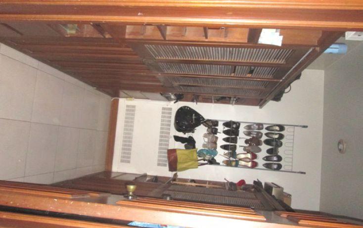 Foto de casa en venta en, lomas del santuario ii etapa, chihuahua, chihuahua, 1225667 no 16
