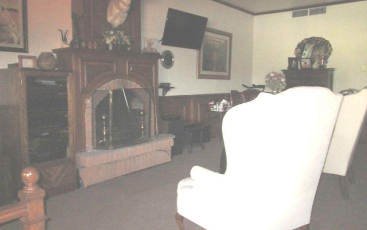 Foto de casa en venta en, lomas del santuario ii etapa, chihuahua, chihuahua, 1225667 no 17