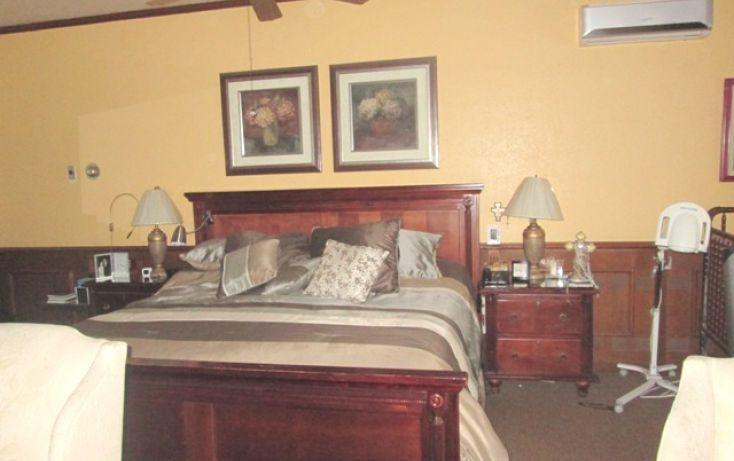 Foto de casa en venta en, lomas del santuario ii etapa, chihuahua, chihuahua, 1225667 no 18