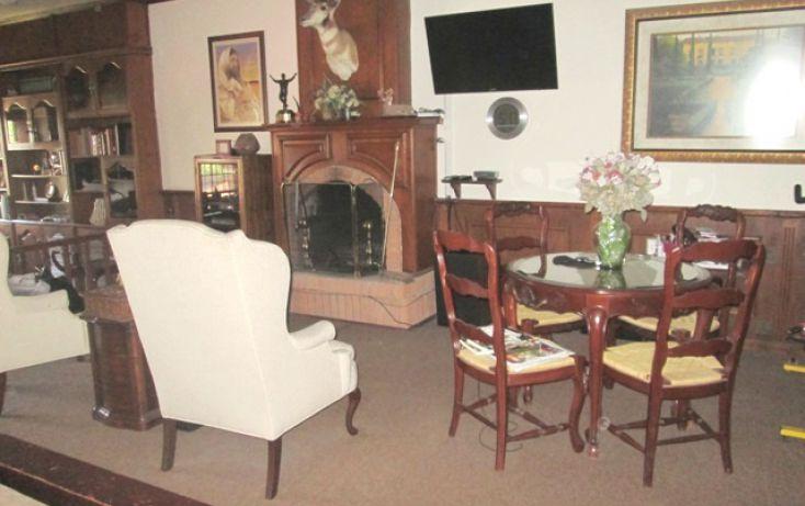 Foto de casa en venta en, lomas del santuario ii etapa, chihuahua, chihuahua, 1225667 no 19