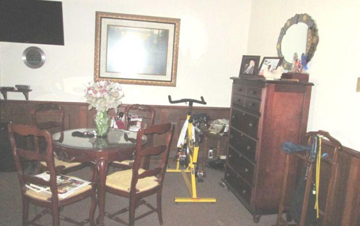 Foto de casa en venta en, lomas del santuario ii etapa, chihuahua, chihuahua, 1225667 no 20