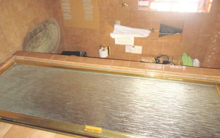 Foto de casa en venta en, lomas del santuario ii etapa, chihuahua, chihuahua, 1225667 no 21
