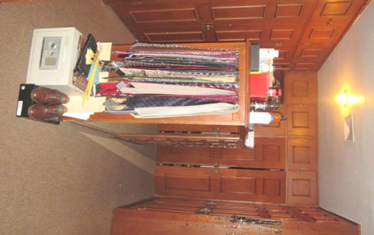 Foto de casa en venta en, lomas del santuario ii etapa, chihuahua, chihuahua, 1225667 no 22