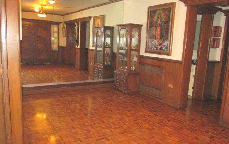 Foto de casa en venta en, lomas del santuario ii etapa, chihuahua, chihuahua, 1225667 no 23