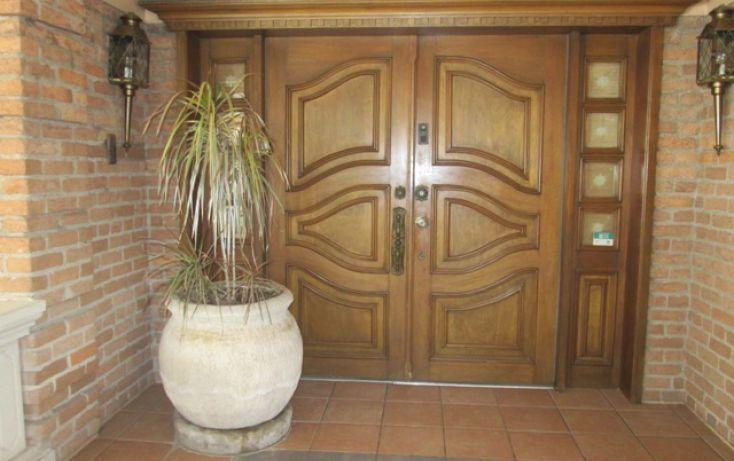Foto de casa en venta en, lomas del santuario ii etapa, chihuahua, chihuahua, 1225667 no 24