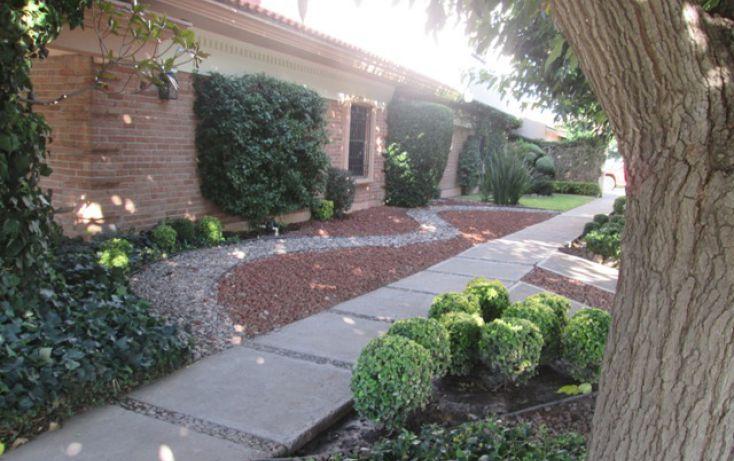 Foto de casa en venta en, lomas del santuario ii etapa, chihuahua, chihuahua, 1225667 no 25