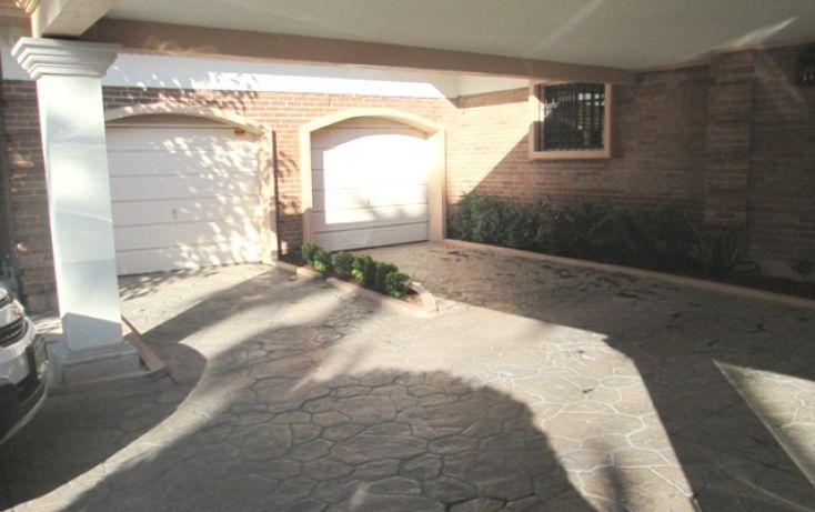Foto de casa en venta en, lomas del santuario ii etapa, chihuahua, chihuahua, 1225667 no 26