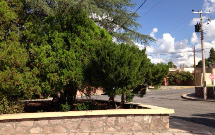 Foto de casa en venta en, lomas del santuario ii etapa, chihuahua, chihuahua, 1297001 no 02
