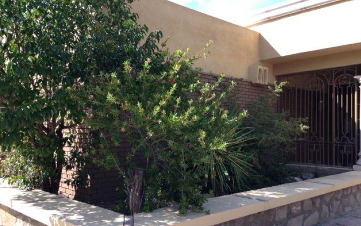 Foto de casa en venta en, lomas del santuario ii etapa, chihuahua, chihuahua, 1297001 no 03