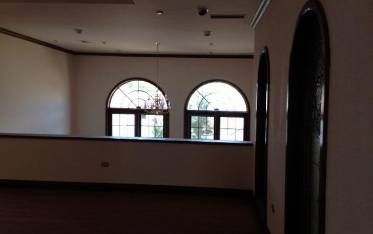 Foto de casa en venta en, lomas del santuario ii etapa, chihuahua, chihuahua, 1297001 no 06