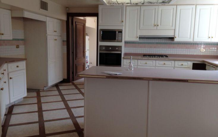Foto de casa en venta en, lomas del santuario ii etapa, chihuahua, chihuahua, 1297001 no 08