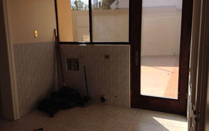 Foto de casa en venta en, lomas del santuario ii etapa, chihuahua, chihuahua, 1297001 no 09