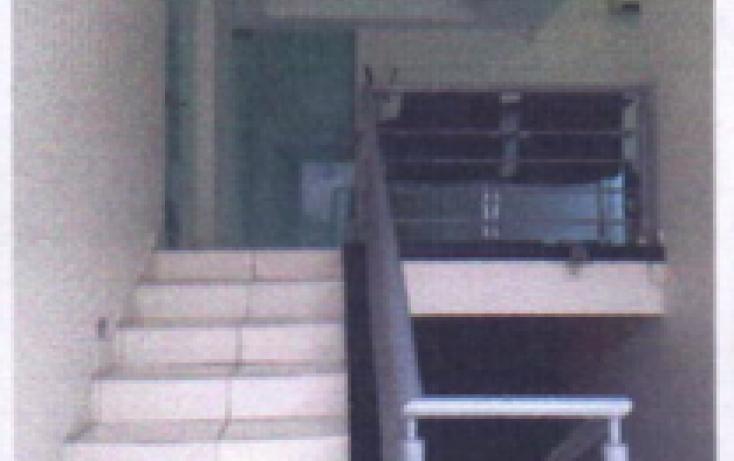 Foto de edificio en venta en, lomas del santuario ii etapa, chihuahua, chihuahua, 1297685 no 02