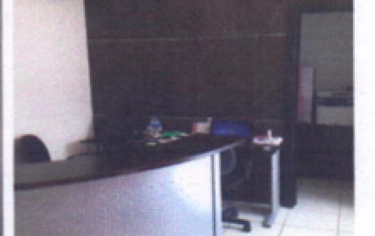 Foto de edificio en venta en, lomas del santuario ii etapa, chihuahua, chihuahua, 1297685 no 03