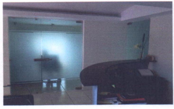 Foto de edificio en venta en, lomas del santuario ii etapa, chihuahua, chihuahua, 1297685 no 04