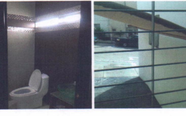 Foto de edificio en venta en, lomas del santuario ii etapa, chihuahua, chihuahua, 1297685 no 05