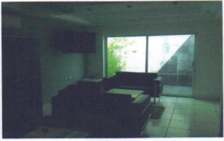 Foto de edificio en venta en, lomas del santuario ii etapa, chihuahua, chihuahua, 1297685 no 07