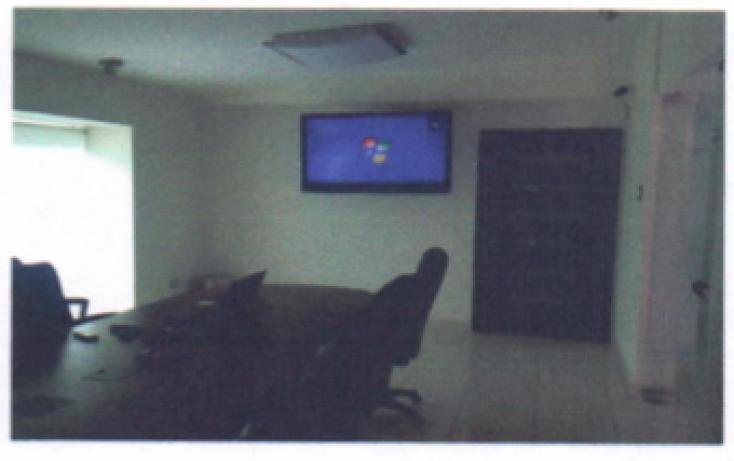 Foto de edificio en venta en, lomas del santuario ii etapa, chihuahua, chihuahua, 1297685 no 08