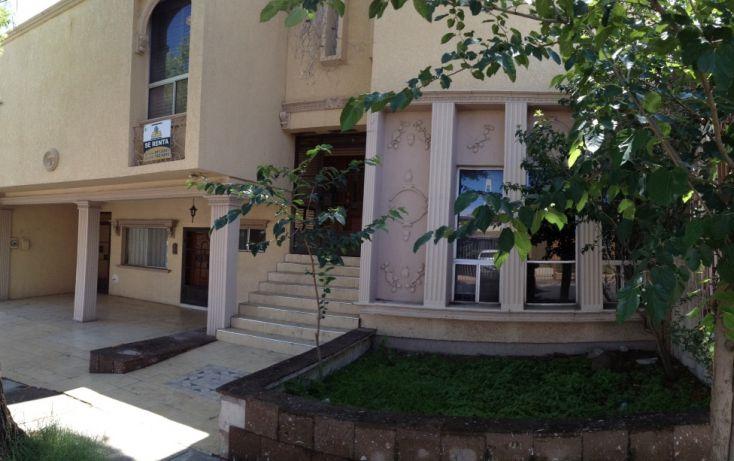 Foto de casa en renta en, lomas del santuario ii etapa, chihuahua, chihuahua, 1300413 no 01
