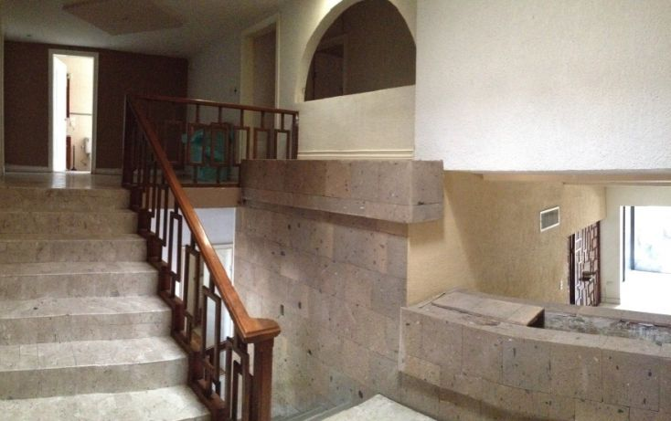 Foto de casa en renta en, lomas del santuario ii etapa, chihuahua, chihuahua, 1300413 no 02