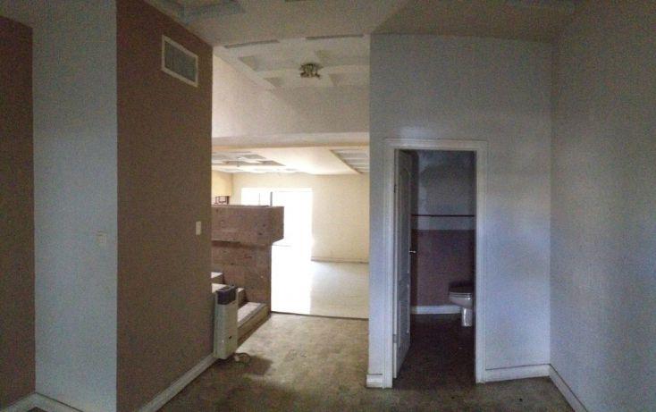 Foto de casa en renta en, lomas del santuario ii etapa, chihuahua, chihuahua, 1300413 no 03