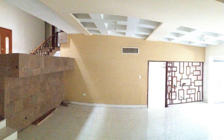 Foto de casa en renta en, lomas del santuario ii etapa, chihuahua, chihuahua, 1300413 no 04