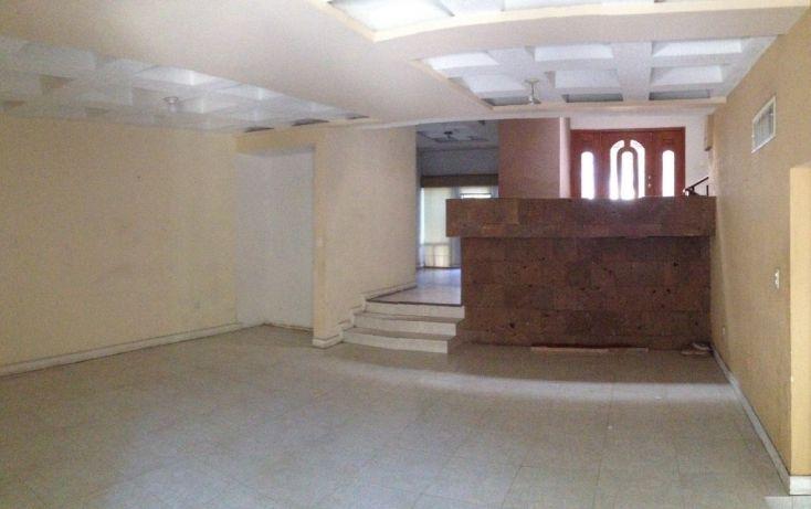Foto de casa en renta en, lomas del santuario ii etapa, chihuahua, chihuahua, 1300413 no 05