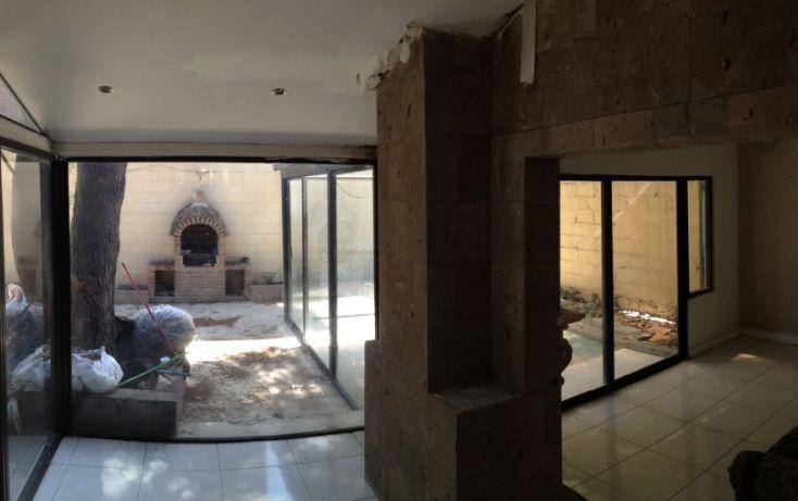 Foto de casa en renta en, lomas del santuario ii etapa, chihuahua, chihuahua, 1300413 no 06