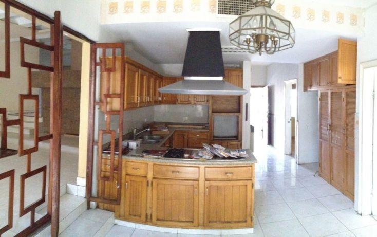 Foto de casa en renta en, lomas del santuario ii etapa, chihuahua, chihuahua, 1300413 no 07