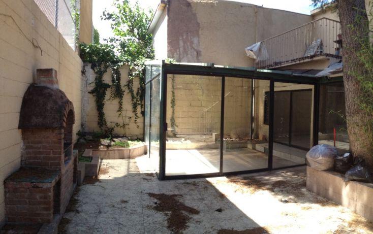 Foto de casa en renta en, lomas del santuario ii etapa, chihuahua, chihuahua, 1300413 no 08
