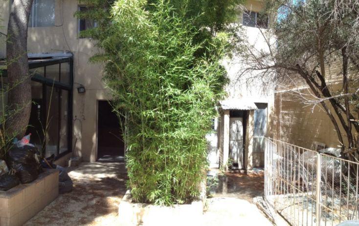 Foto de casa en renta en, lomas del santuario ii etapa, chihuahua, chihuahua, 1300413 no 09