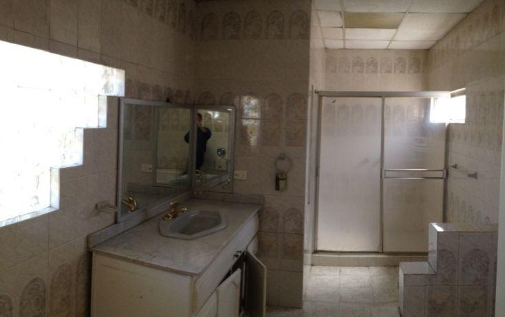 Foto de casa en renta en, lomas del santuario ii etapa, chihuahua, chihuahua, 1300413 no 10