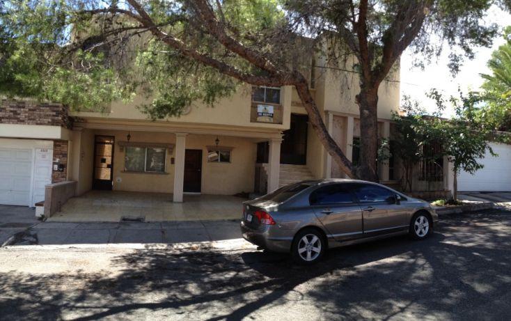 Foto de casa en renta en, lomas del santuario ii etapa, chihuahua, chihuahua, 1300413 no 12