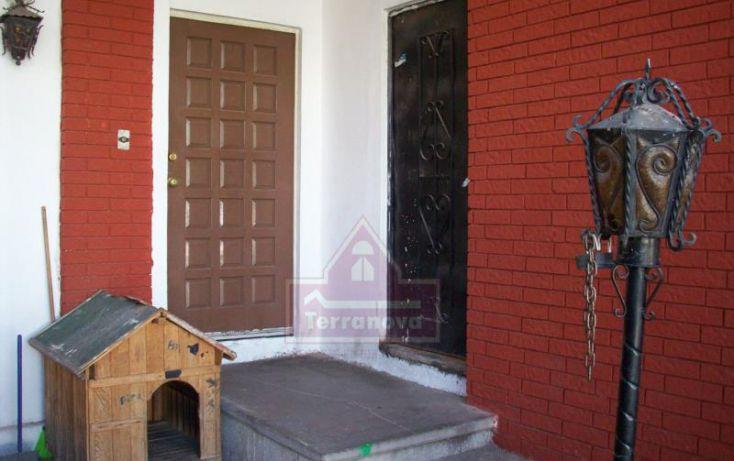 Foto de casa en venta en, lomas del santuario ii etapa, chihuahua, chihuahua, 1447465 no 04
