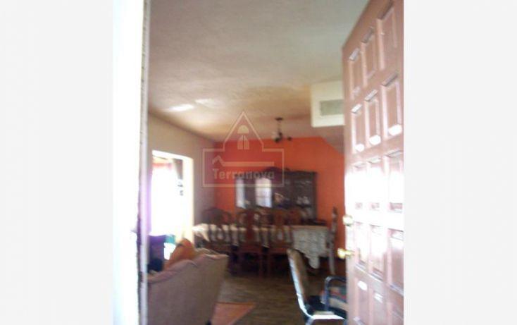 Foto de casa en venta en, lomas del santuario ii etapa, chihuahua, chihuahua, 1447465 no 05