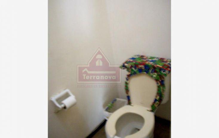 Foto de casa en venta en, lomas del santuario ii etapa, chihuahua, chihuahua, 1447465 no 06