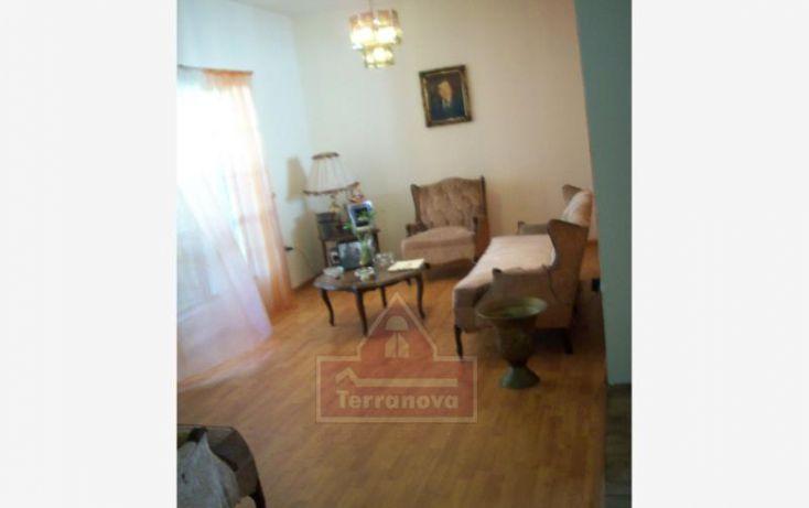 Foto de casa en venta en, lomas del santuario ii etapa, chihuahua, chihuahua, 1447465 no 08