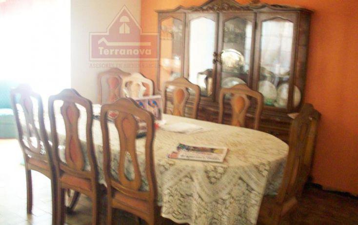 Foto de casa en venta en, lomas del santuario ii etapa, chihuahua, chihuahua, 1447465 no 09