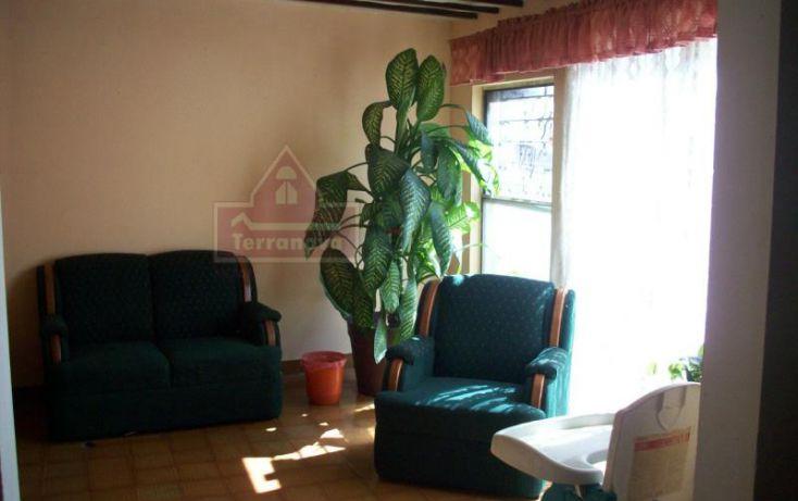 Foto de casa en venta en, lomas del santuario ii etapa, chihuahua, chihuahua, 1447465 no 11