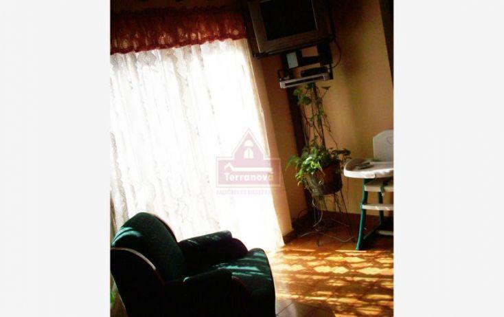 Foto de casa en venta en, lomas del santuario ii etapa, chihuahua, chihuahua, 1447465 no 12