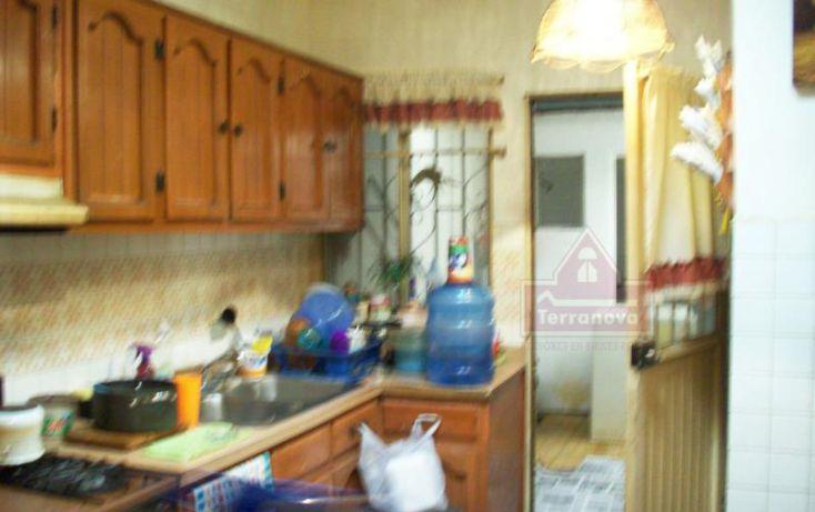 Foto de casa en venta en, lomas del santuario ii etapa, chihuahua, chihuahua, 1447465 no 13