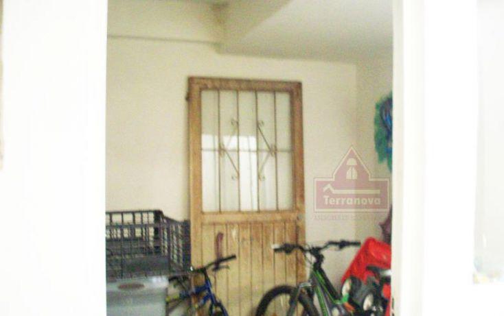 Foto de casa en venta en, lomas del santuario ii etapa, chihuahua, chihuahua, 1447465 no 14