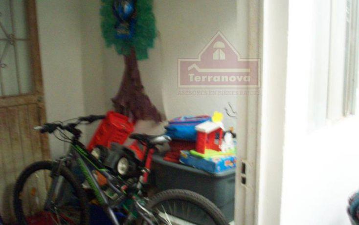Foto de casa en venta en, lomas del santuario ii etapa, chihuahua, chihuahua, 1447465 no 16