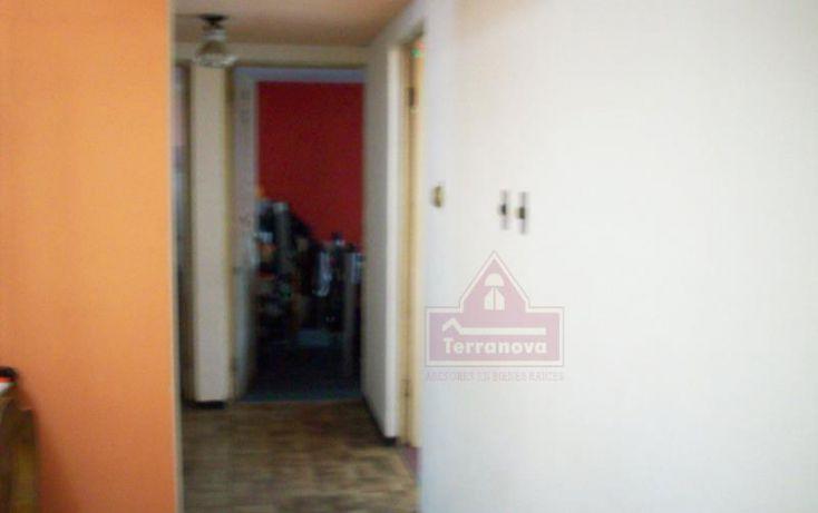 Foto de casa en venta en, lomas del santuario ii etapa, chihuahua, chihuahua, 1447465 no 17