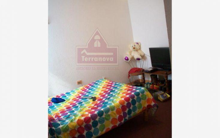 Foto de casa en venta en, lomas del santuario ii etapa, chihuahua, chihuahua, 1447465 no 18
