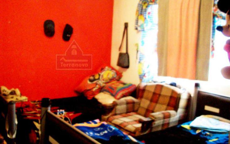 Foto de casa en venta en, lomas del santuario ii etapa, chihuahua, chihuahua, 1447465 no 19