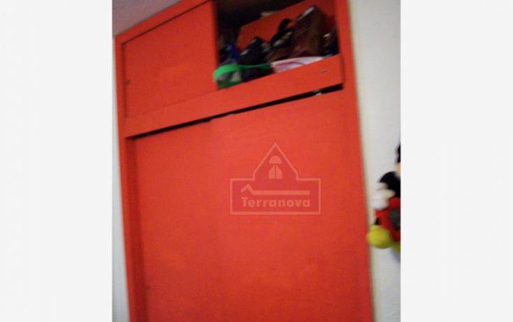 Foto de casa en venta en, lomas del santuario ii etapa, chihuahua, chihuahua, 1447465 no 20